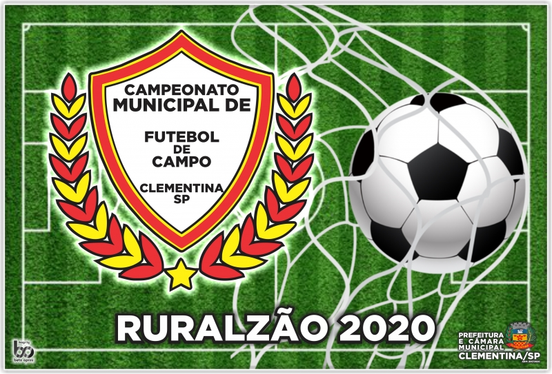 """Ruralzão 2020"""